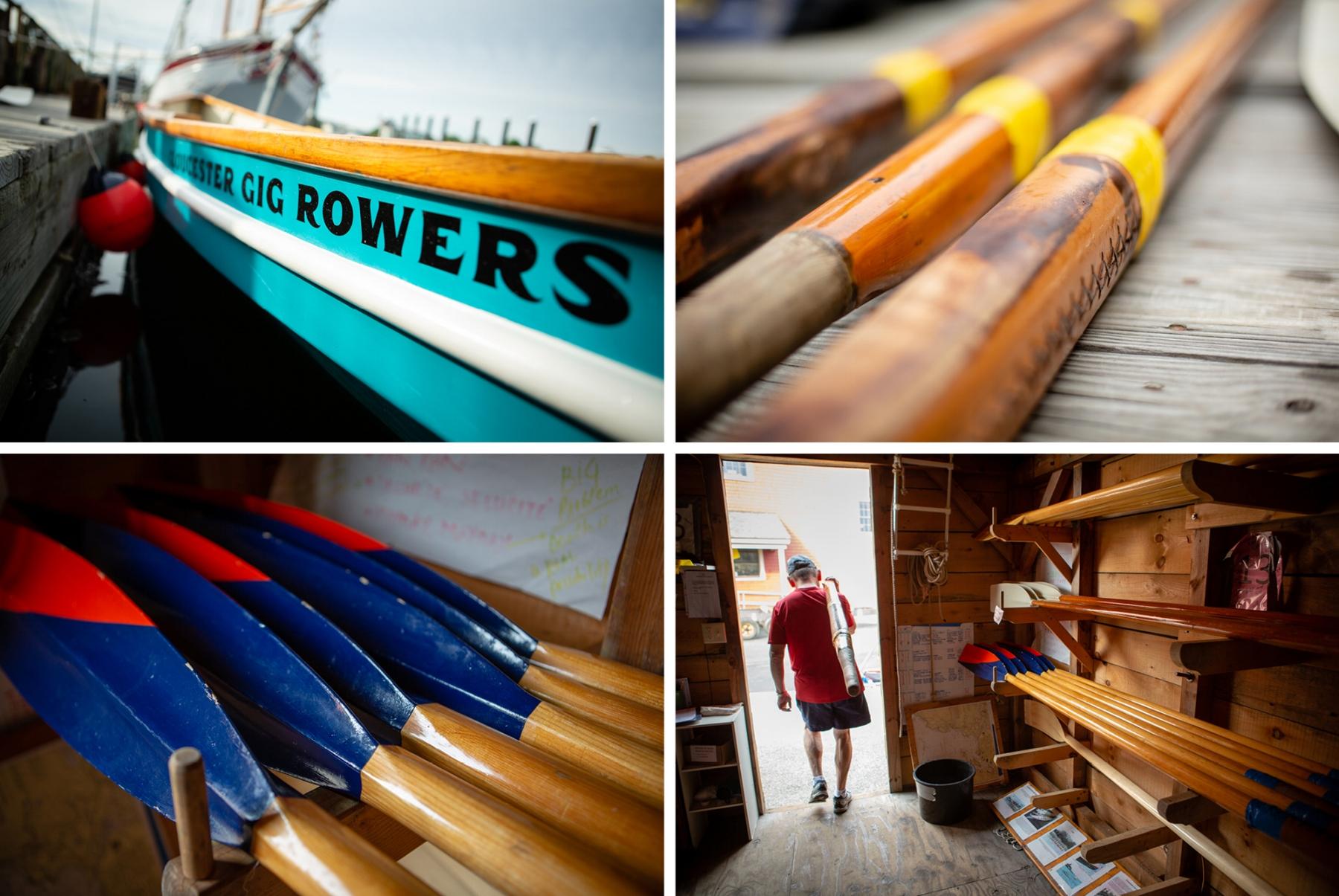 rowing-montage.jpg