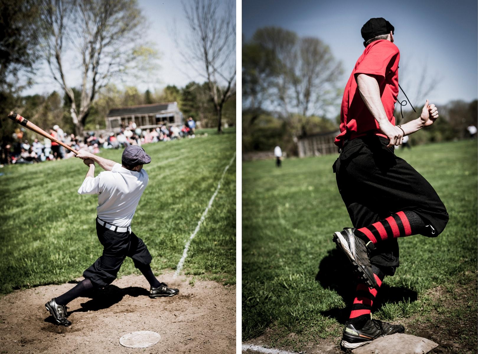 (Photographs by Sean Alonzo Harris)
