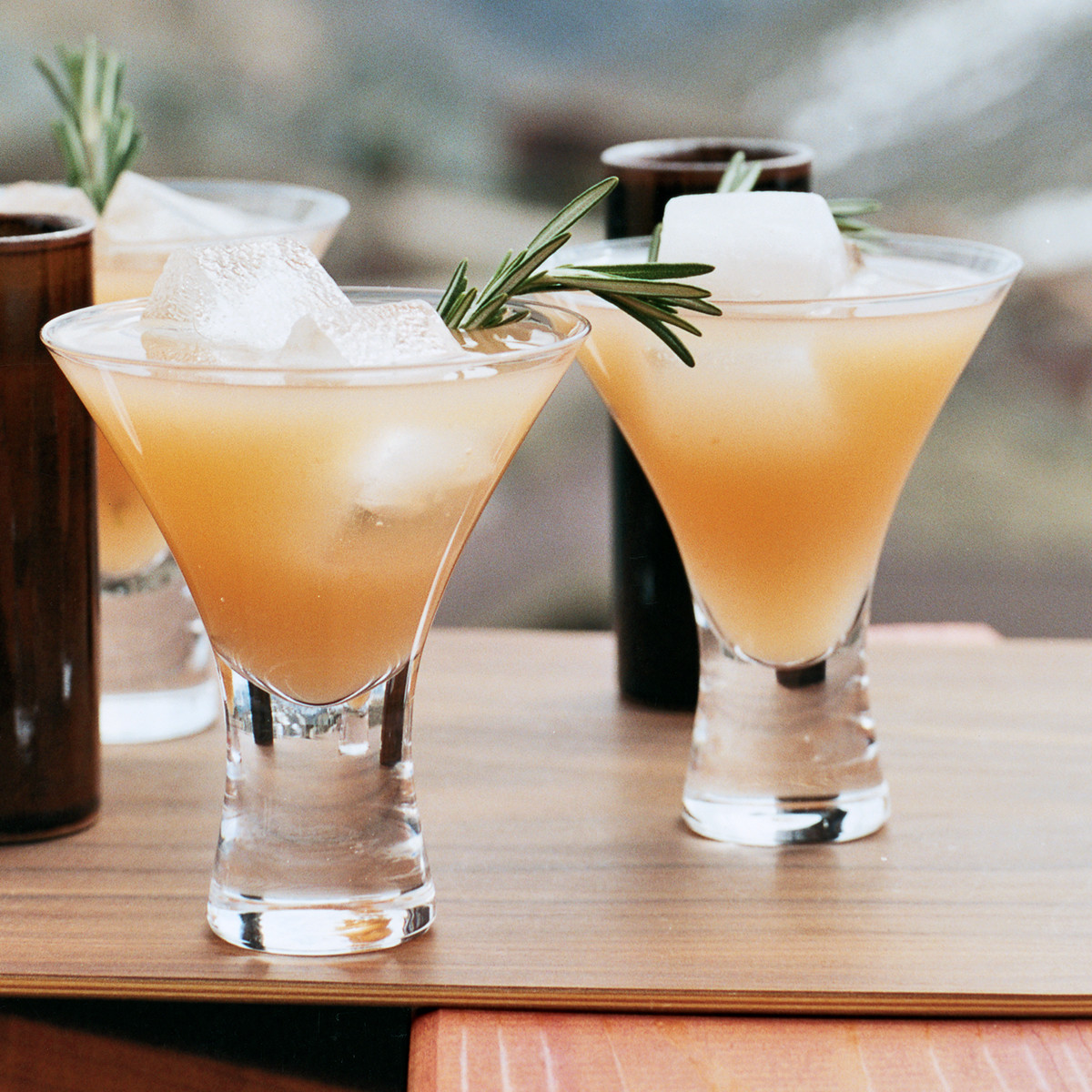 rosemary-ruby-cocktails-1207.jpg