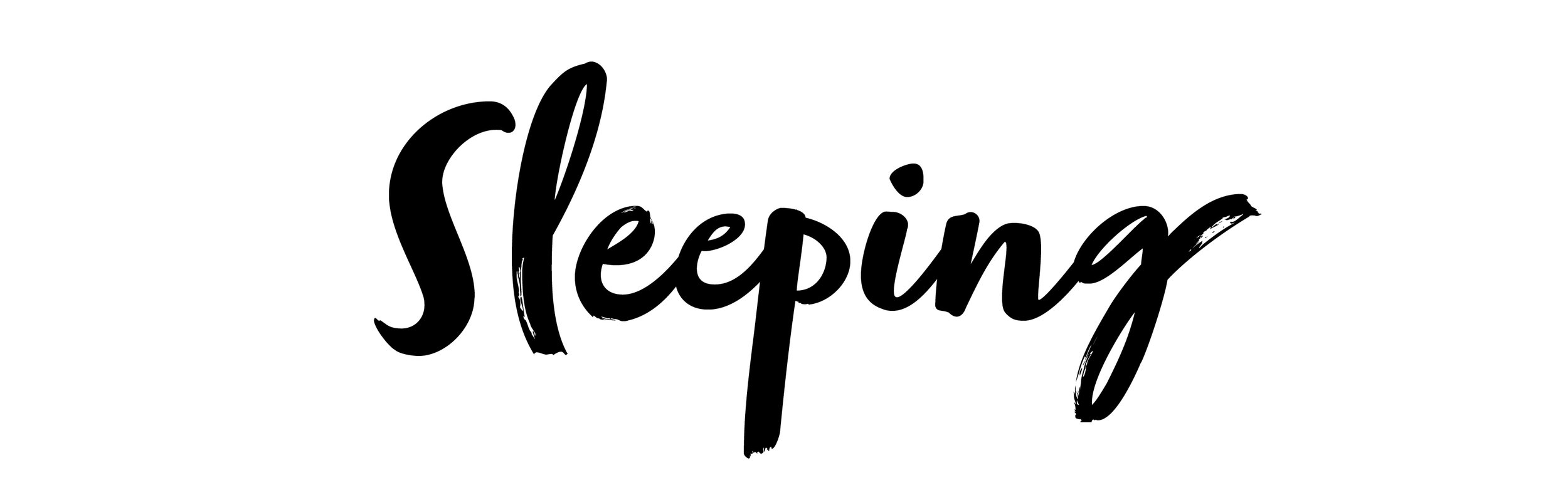 pageheaders-sleeping.jpg