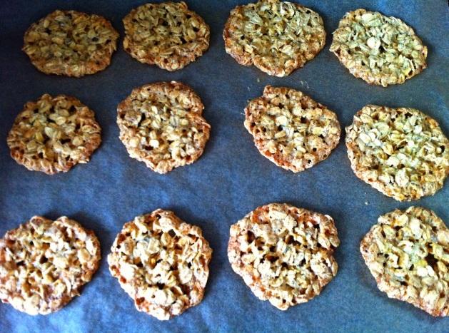 pan-of-cookies.jpg