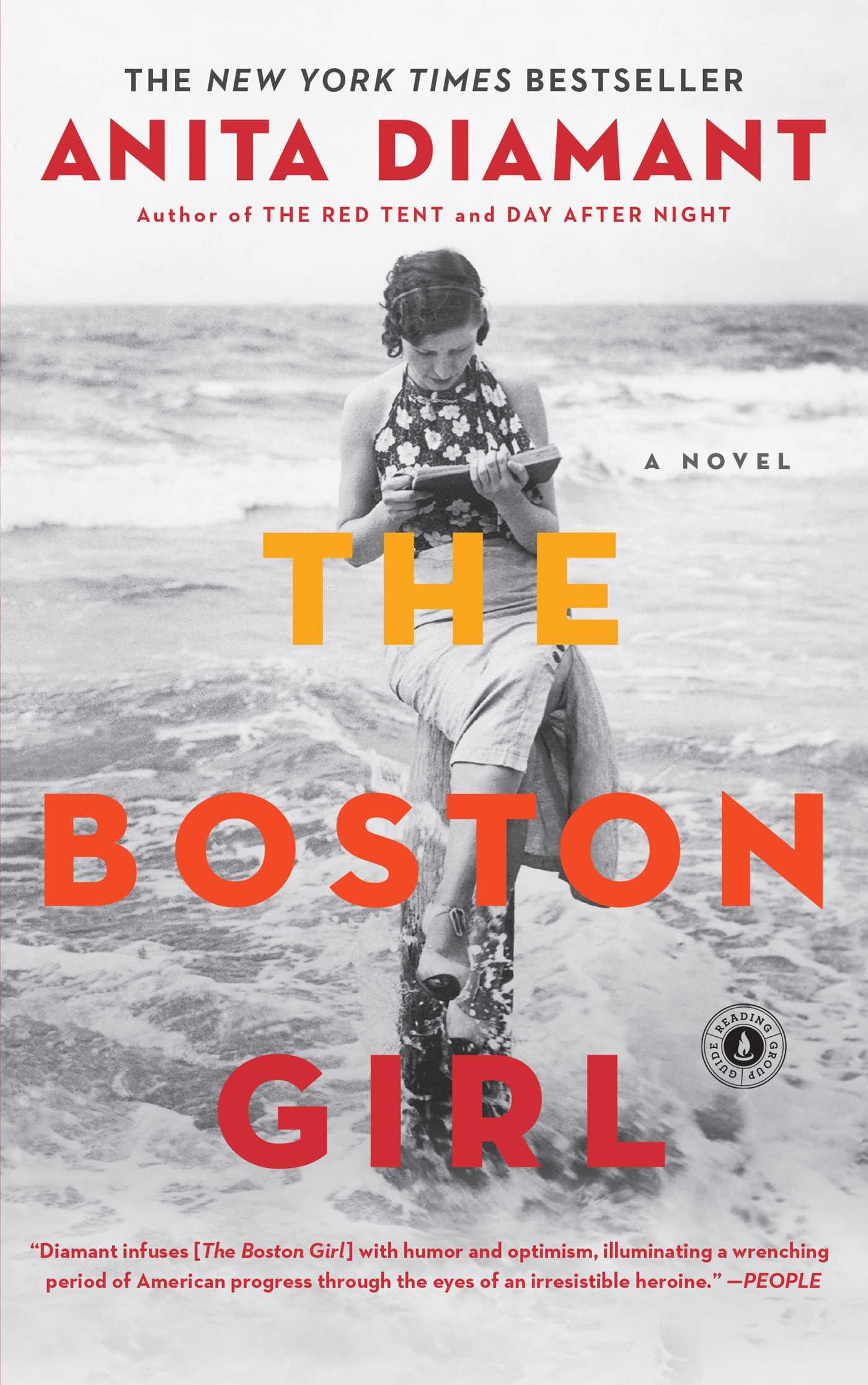 the-boston-girl-9781439199367_hr.jpg