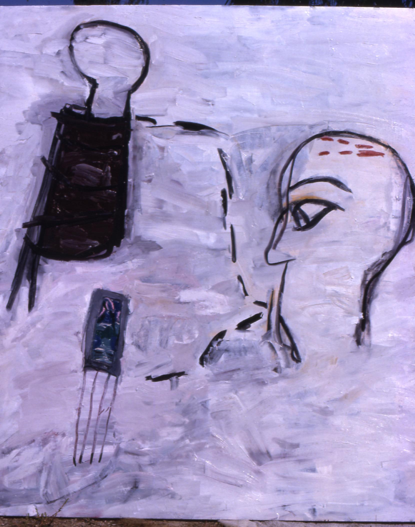 Chow_David_Paintings_015.jpg