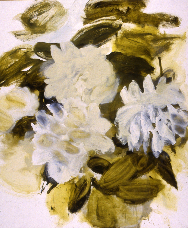 Chow_David_Paintings_014.jpg