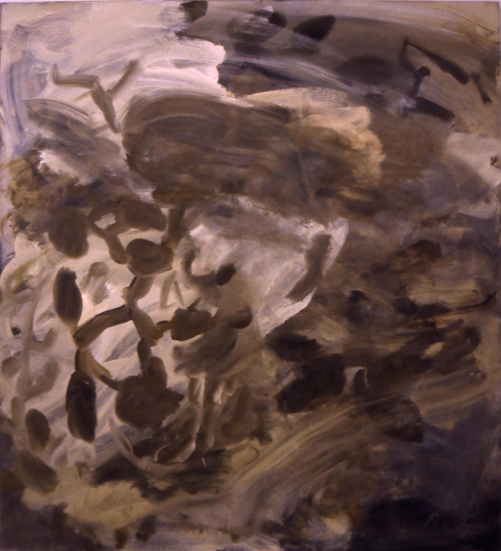 Chow_David_Paintings_010_Edited.jpg