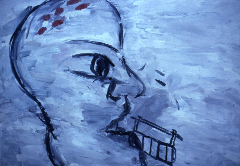 Chow_David_Paintings_007.jpg