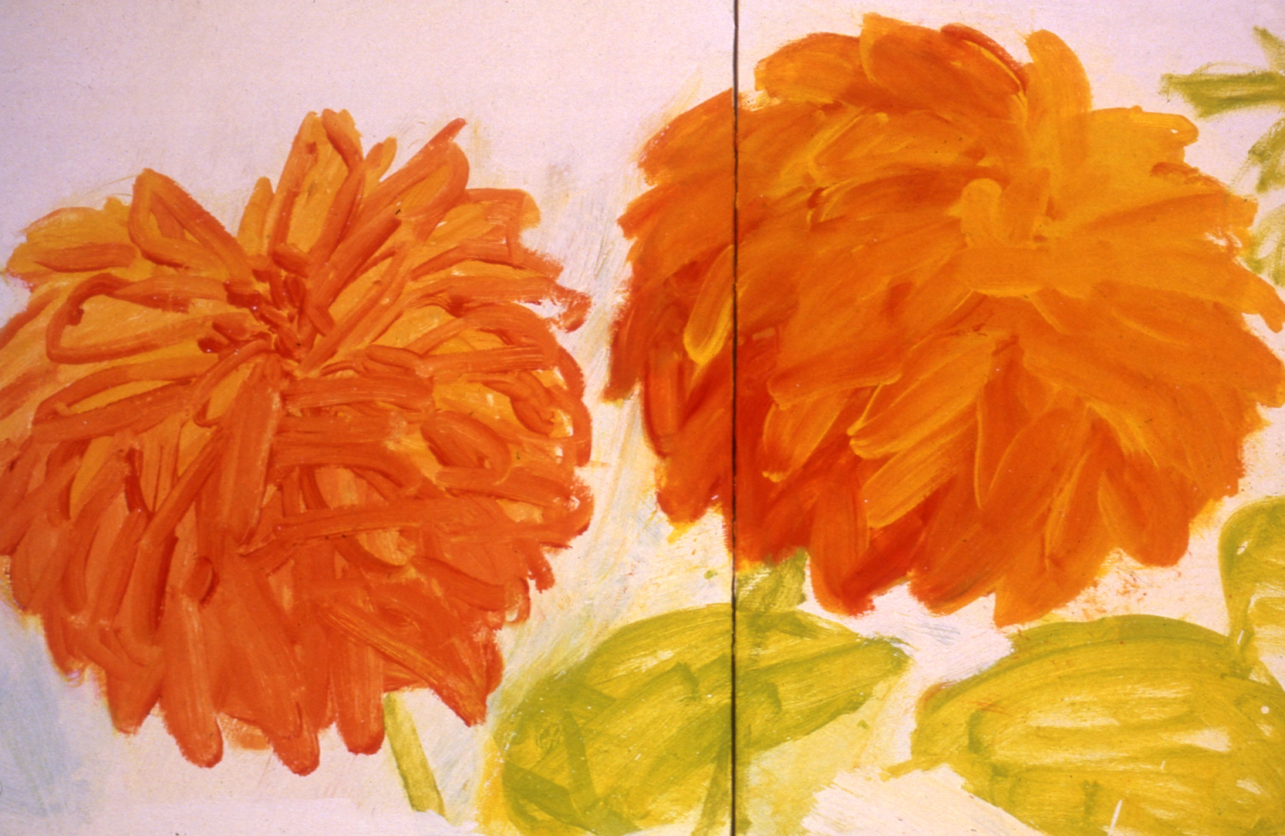 Chow_David_Paintings_011a.jpg