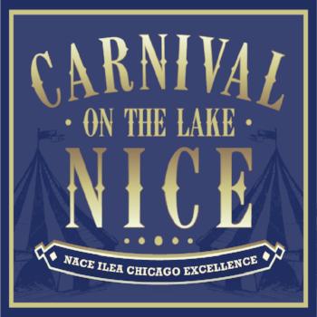 NICEawards_CarnivaleOnTheLake_Logo_v2-02 (1).png