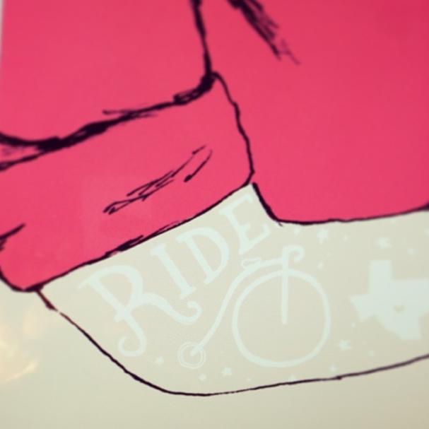 ride_tattoo