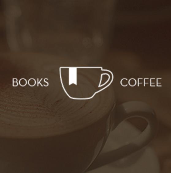 Novel Cafe  //  Branding