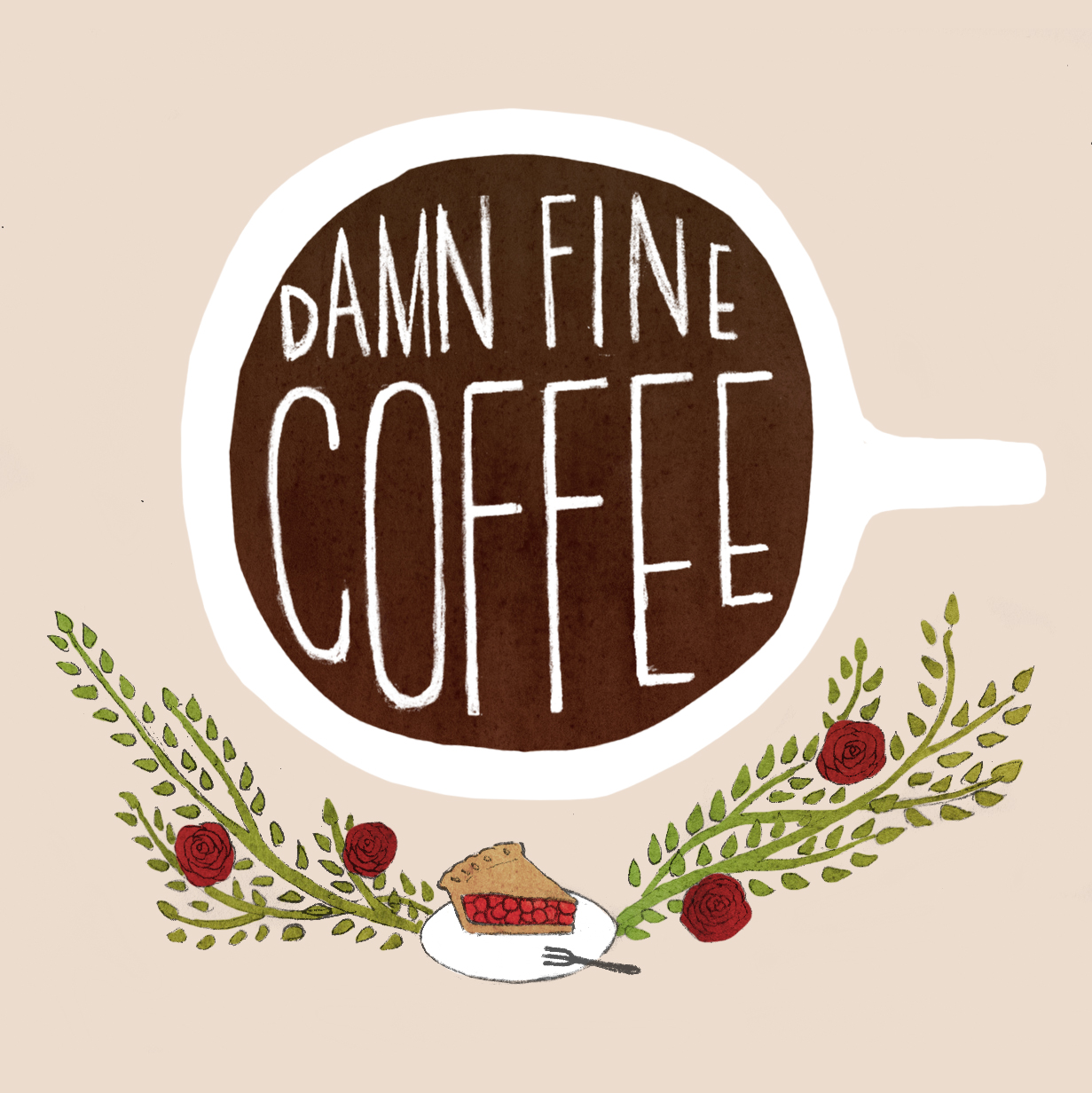 damnfinecoffee.jpg