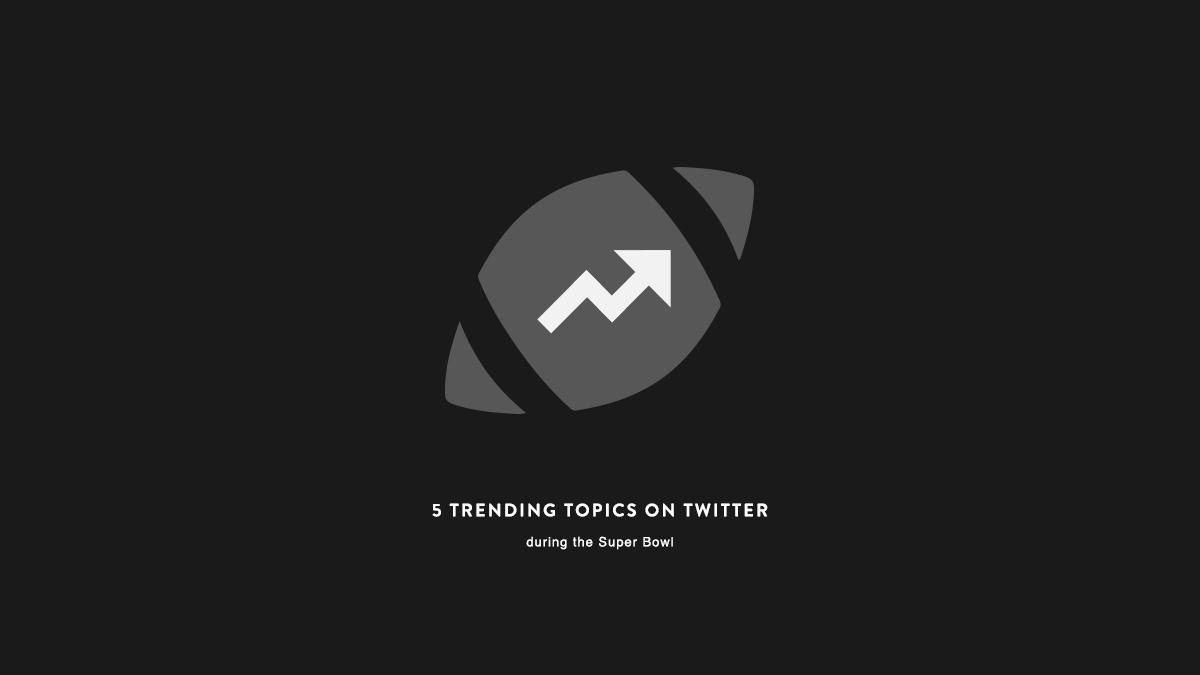BPRWEB0009_casestudy_Radioshack_Trending.jpg