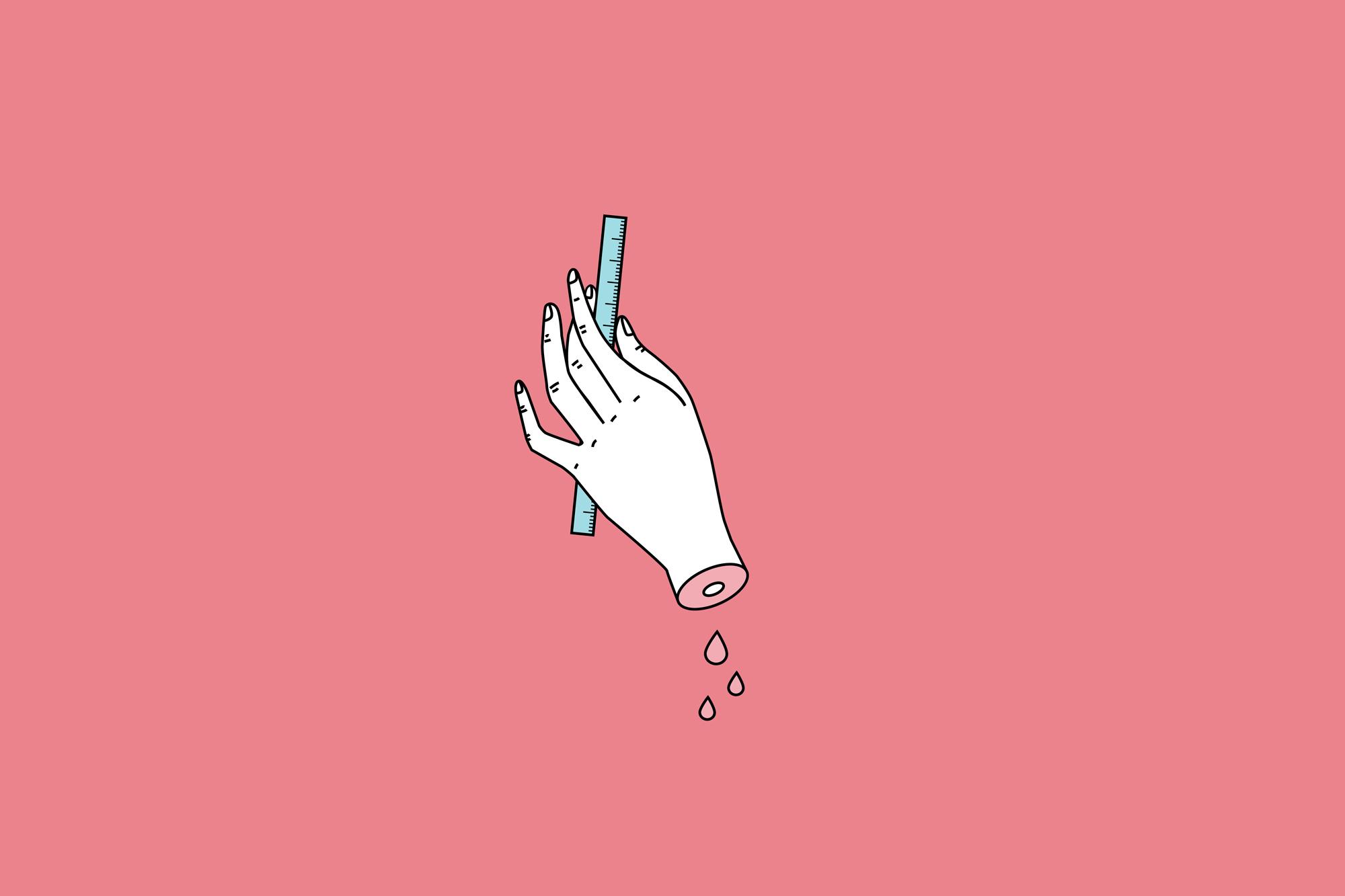 Design-hands_rec.jpg