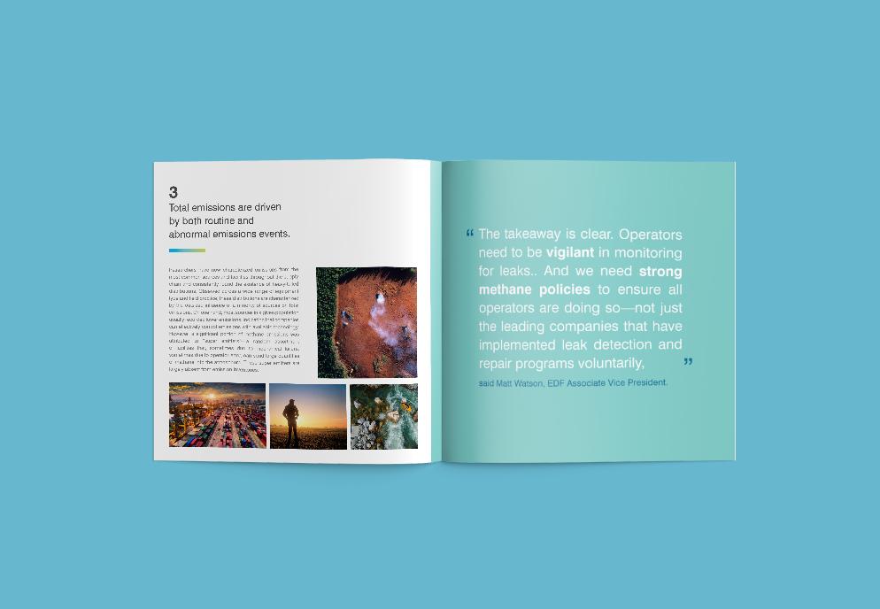 EDF_brochure2.jpg