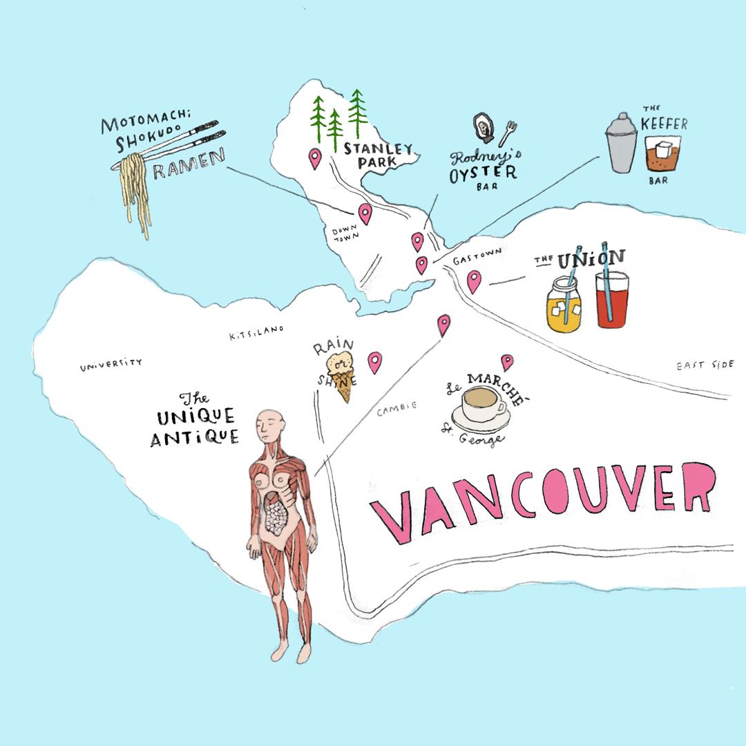 Day2_VancouverShopping.jpg