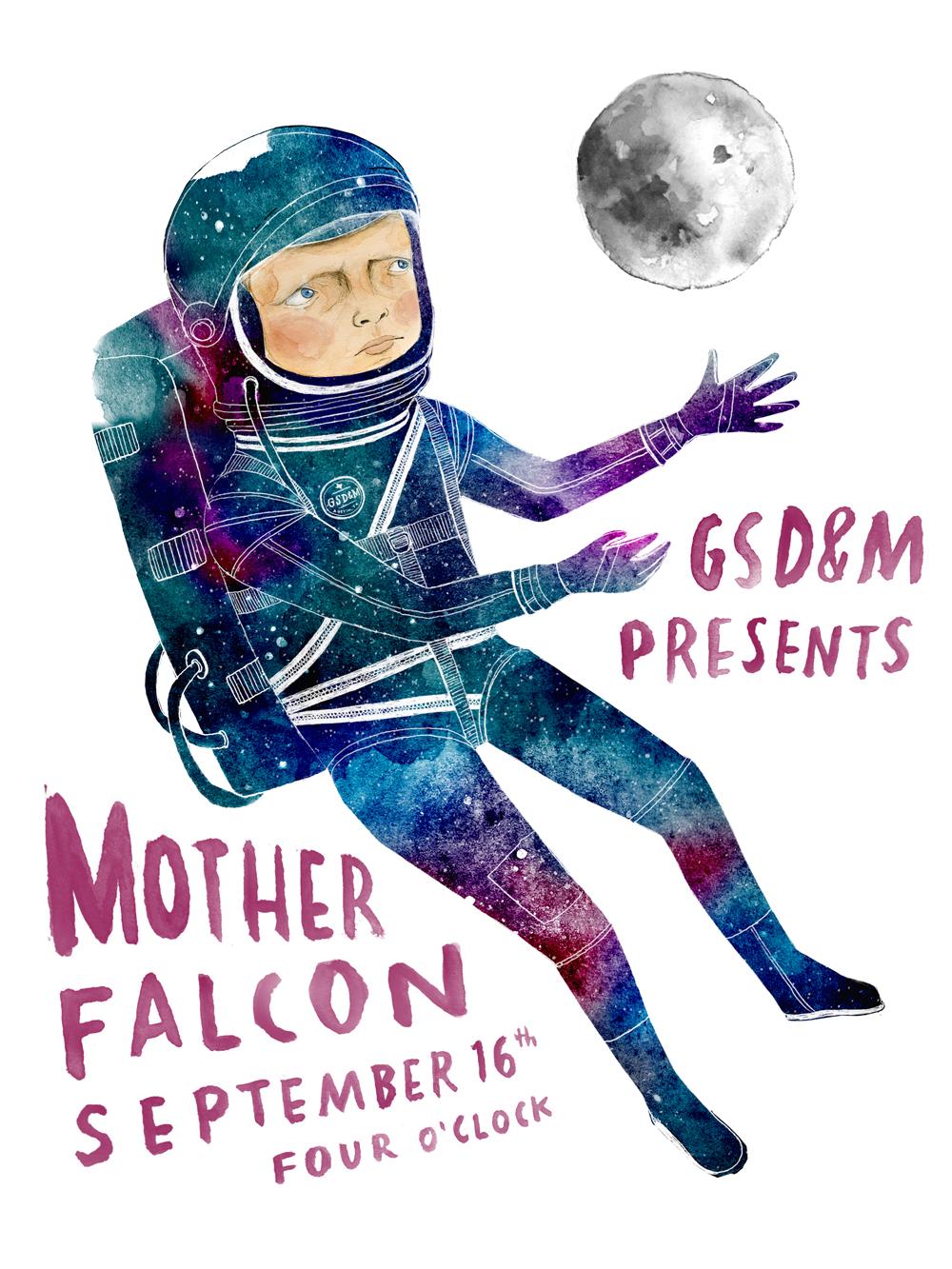 MotherFalcon_poster_FINAL_sm.jpg