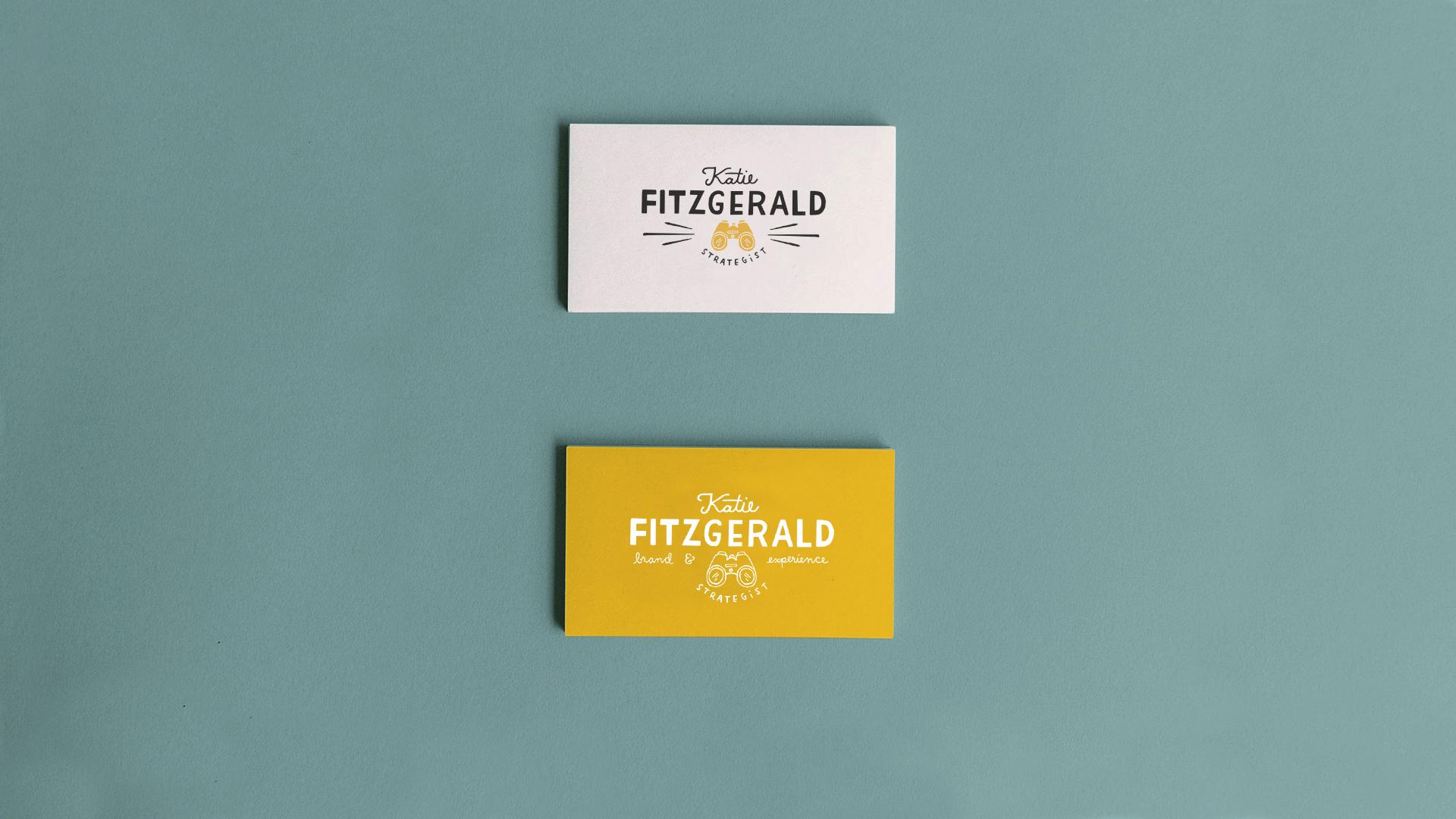 KFitz_header.jpg