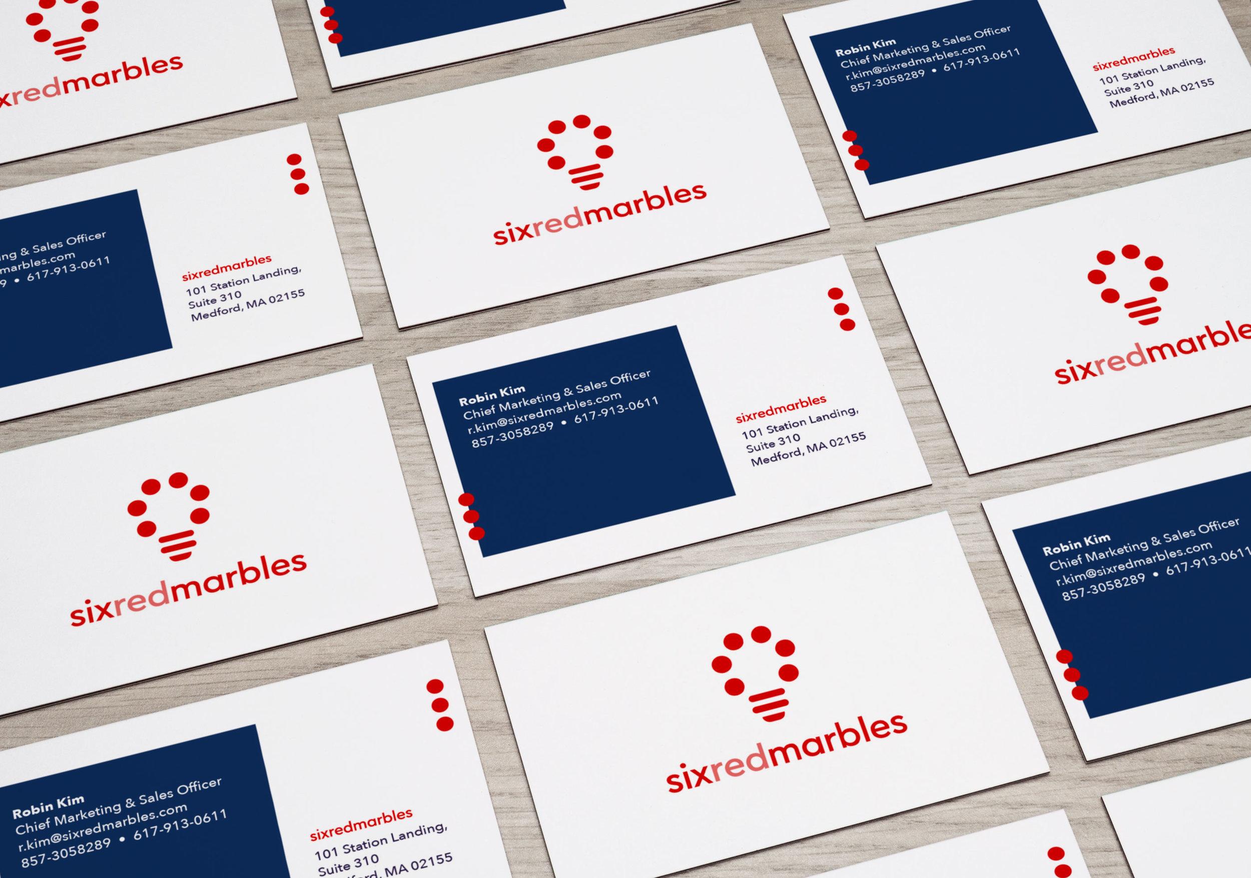 SRM_business-cards.jpg