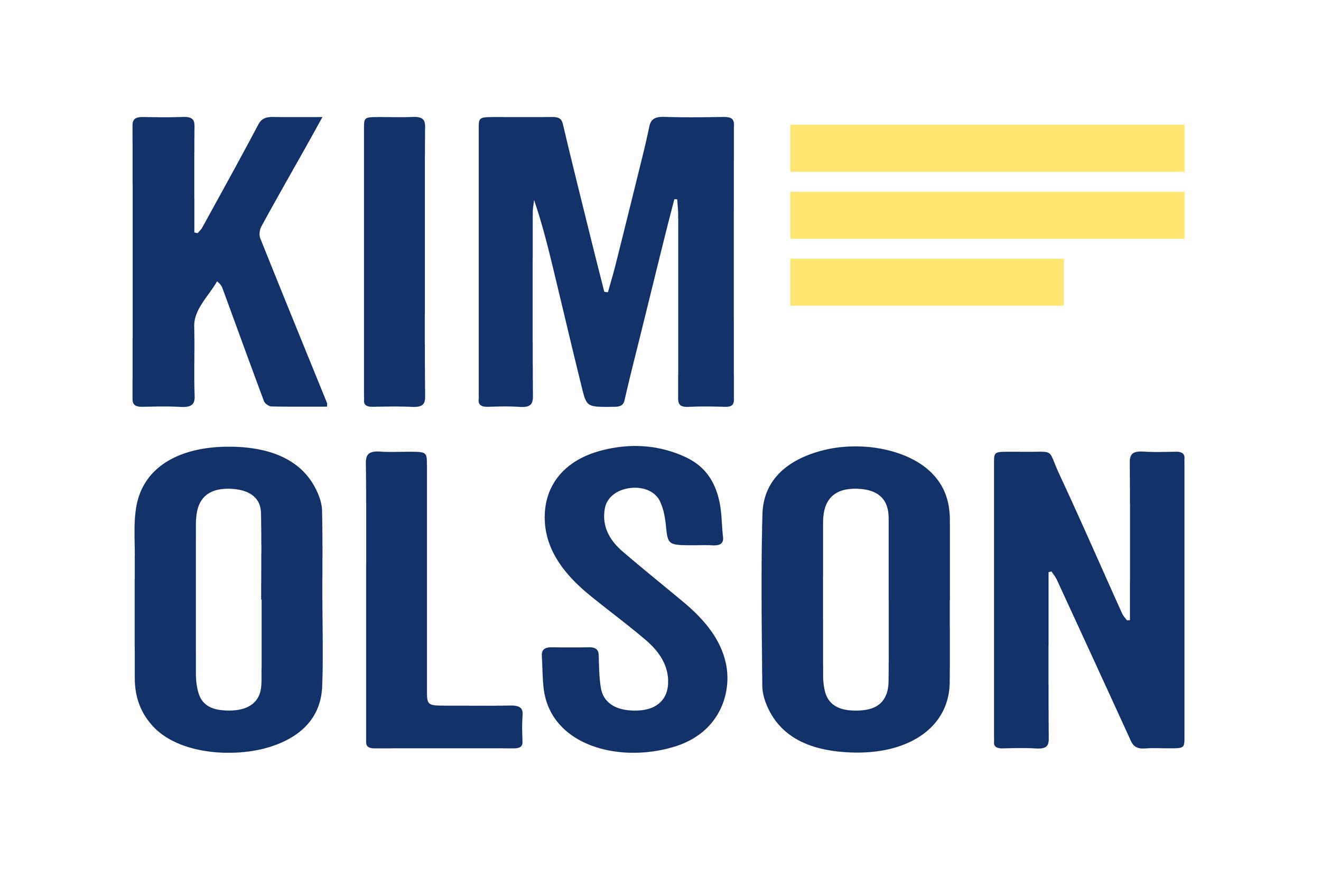 KO_logo_onW_bluegold_wing.jpg