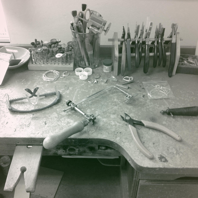 jewelry toolbench.jpg