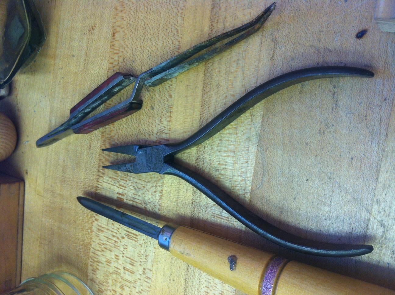 rusty tools - before image.JPG