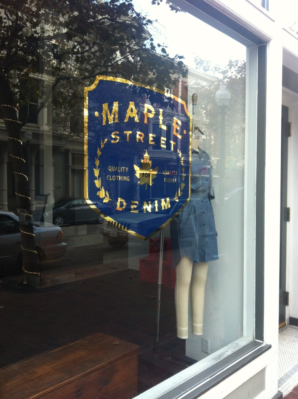 Maple_Street_Denim