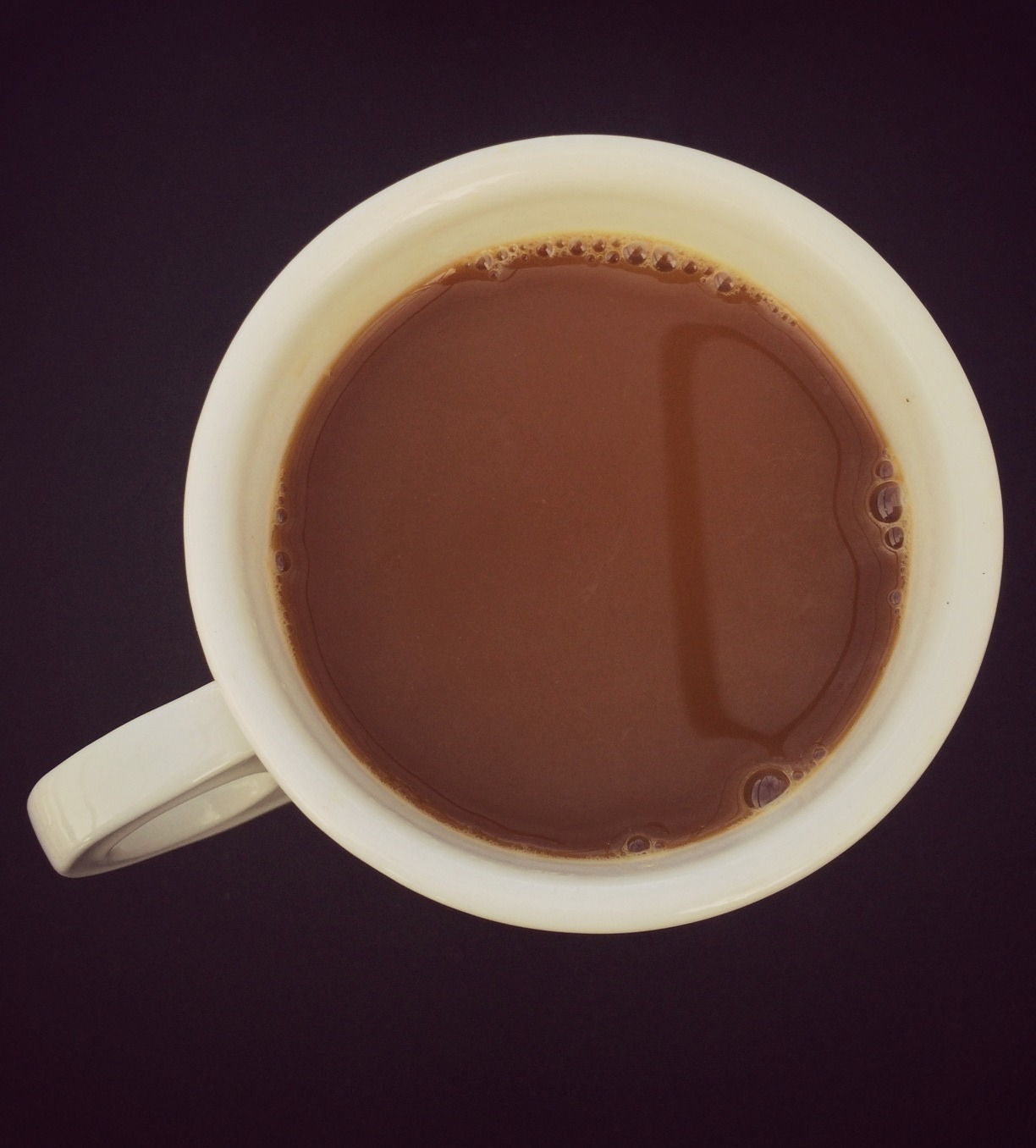 CBL_Bayview_San Francisco_Trouble Coffee
