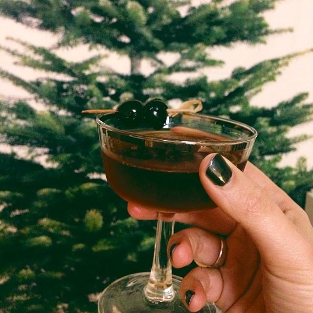 drywellart_cocktail