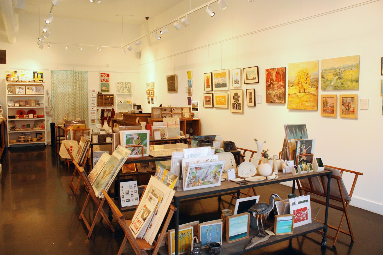 collector_gallery_interior_cbl_interview