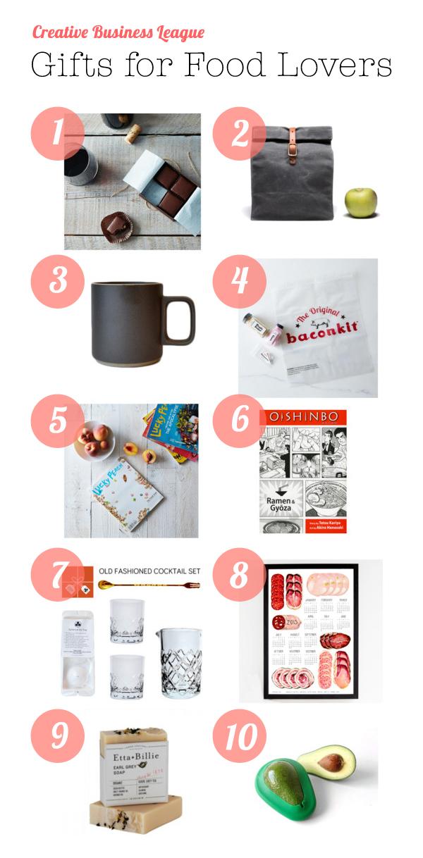 CBL_2014_gift_guide_food_lovers_foodies