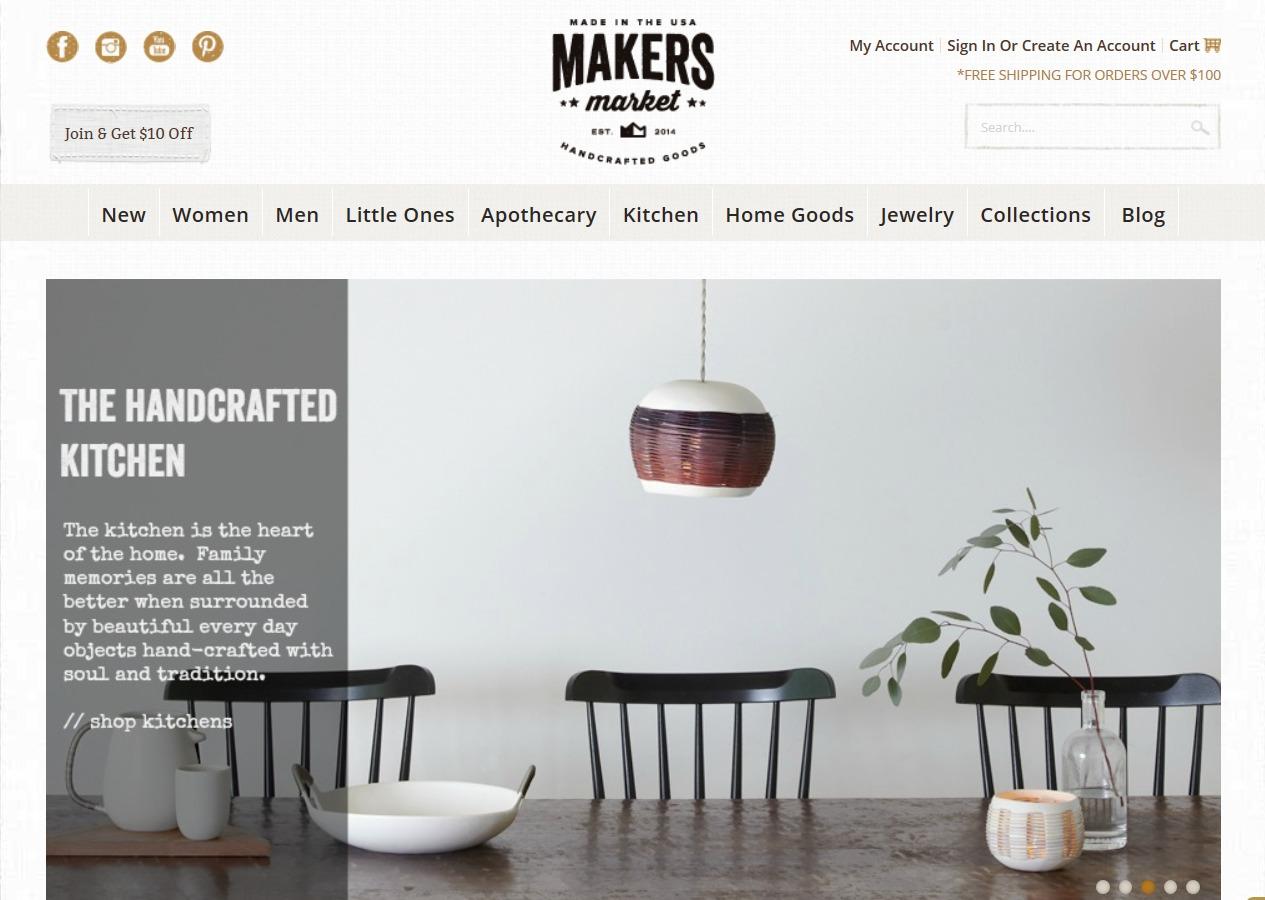 Makers Market_Etta + Billie_Hancrafted Soap.jpg