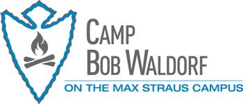 bob waldorf.png