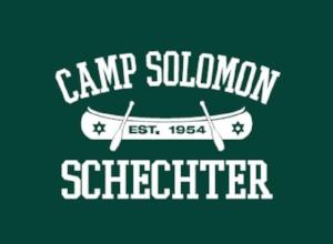 SolomonSchechter Logo.jpg