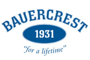 camp bauercrest logo.png