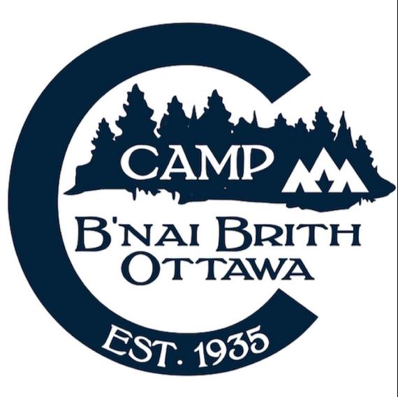 cbb ottawa logo.png