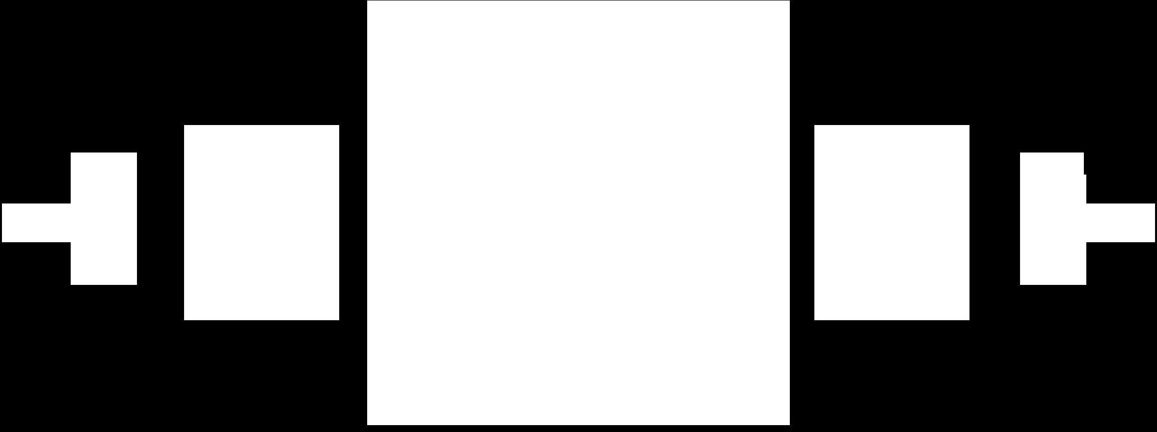 HH Logo S wht.png