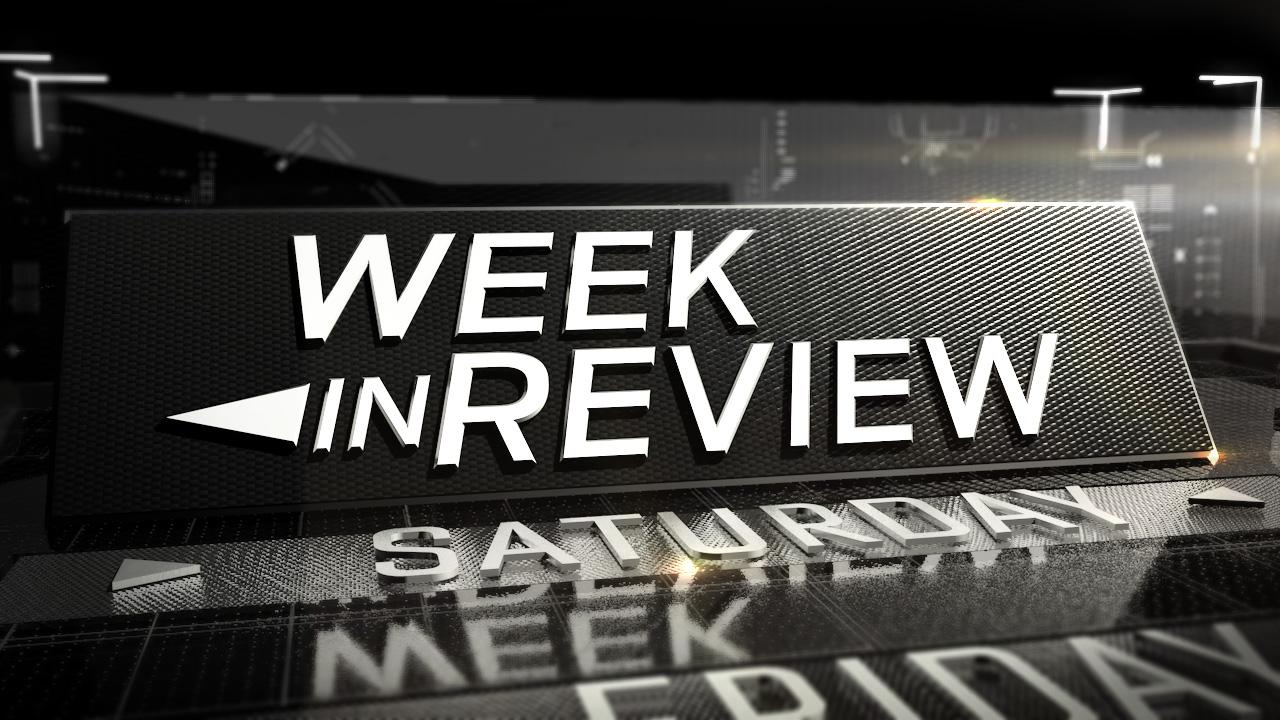 FFE_week_in_review_frame_4.6.jpg
