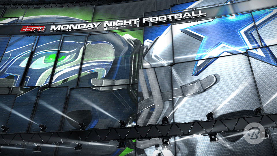 MNF_E_MATCHUP_TEAMLOGOS_ROLLOUT_00001.png