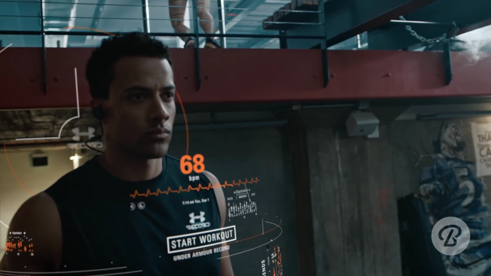 Under Armour - Connected Life 3_00001.png