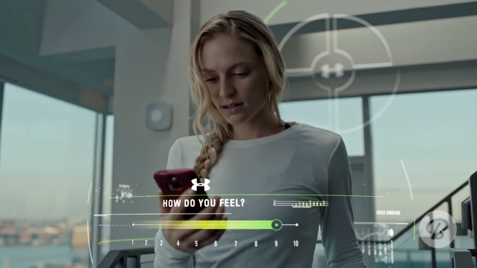 Under Armour - Connected Life 5_00001.png