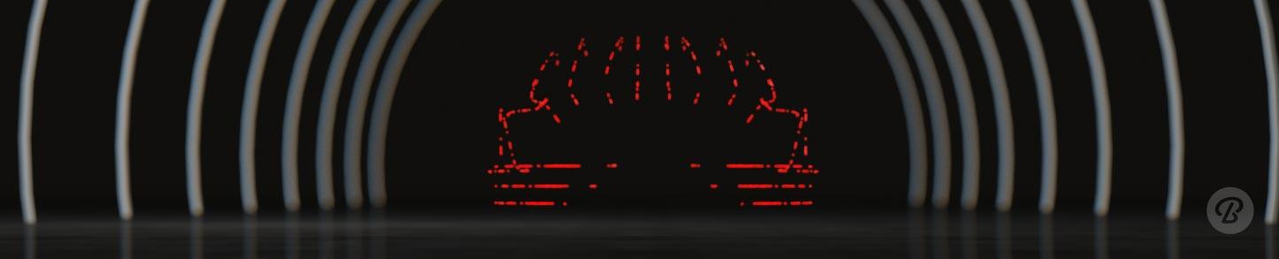 light_wind_tunnel_v06_front_room_2_00001.jpg