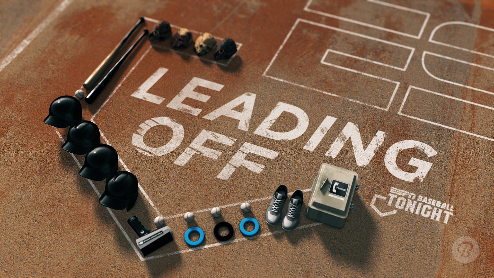leading_off_concept_C_frame_01_v05_00001.jpg