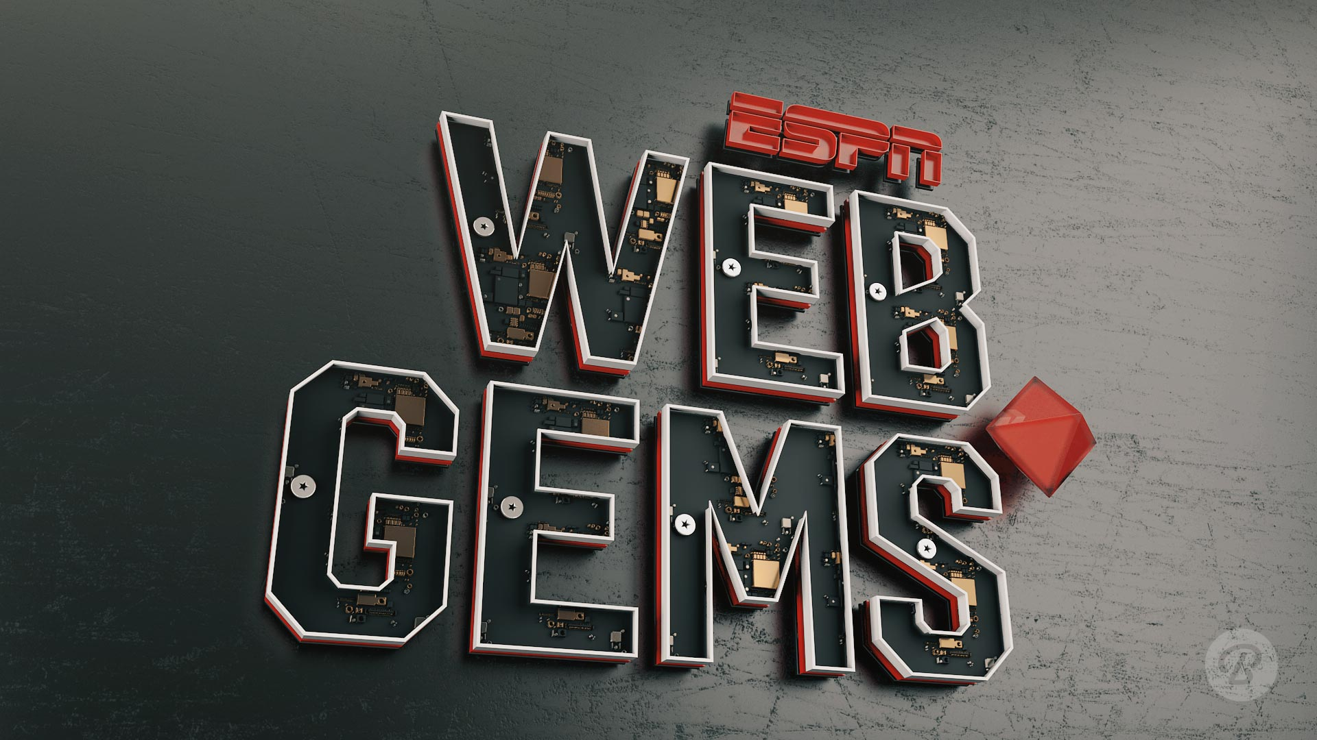 web_gems_vert_logo_lockup_build_01_00001.jpg