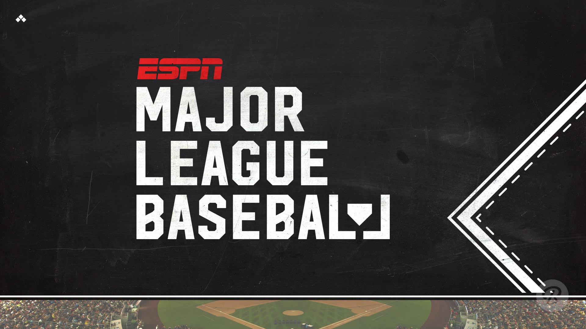 ESPN_MLB_stamp_01_00001.jpg