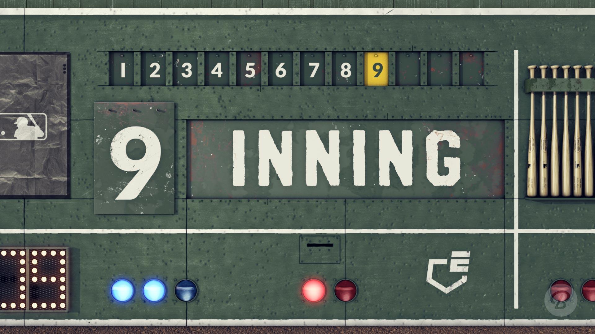 inning_trans_02b_00001.jpg