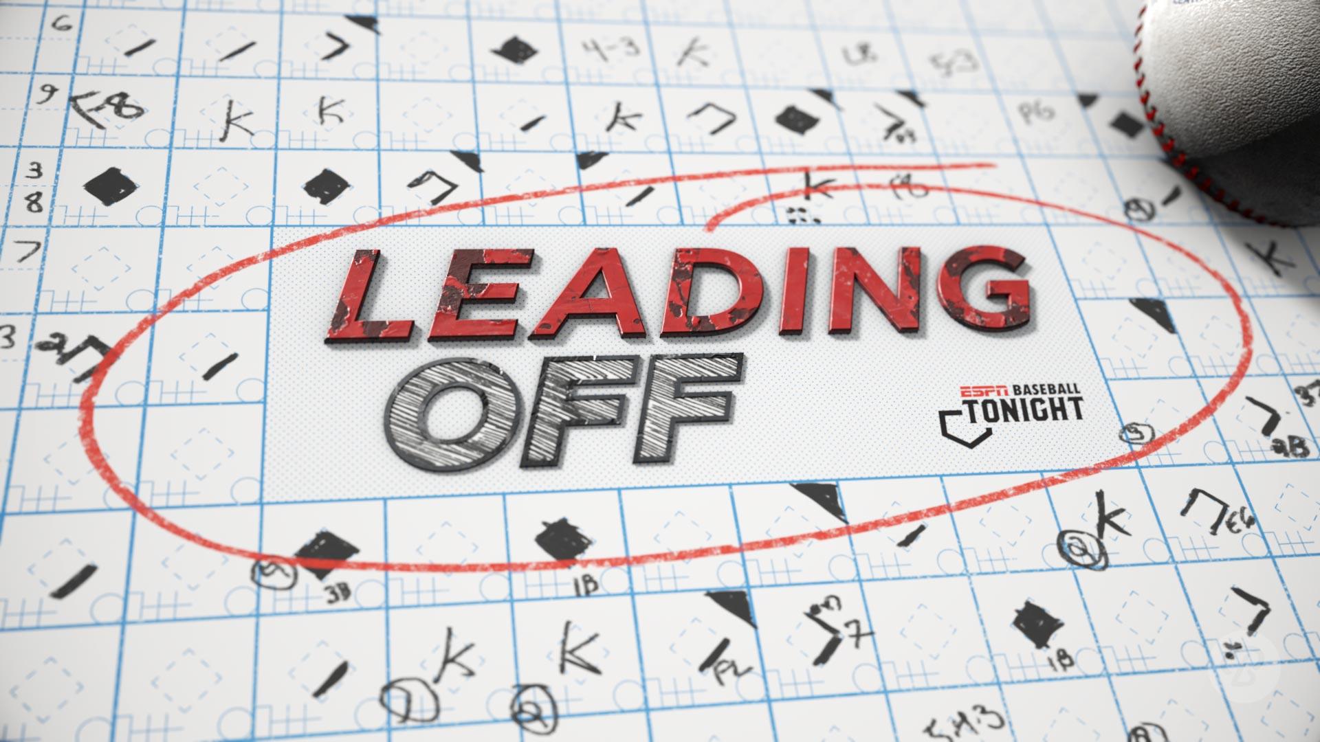 leading_off_frame_03_v03_00001.jpg