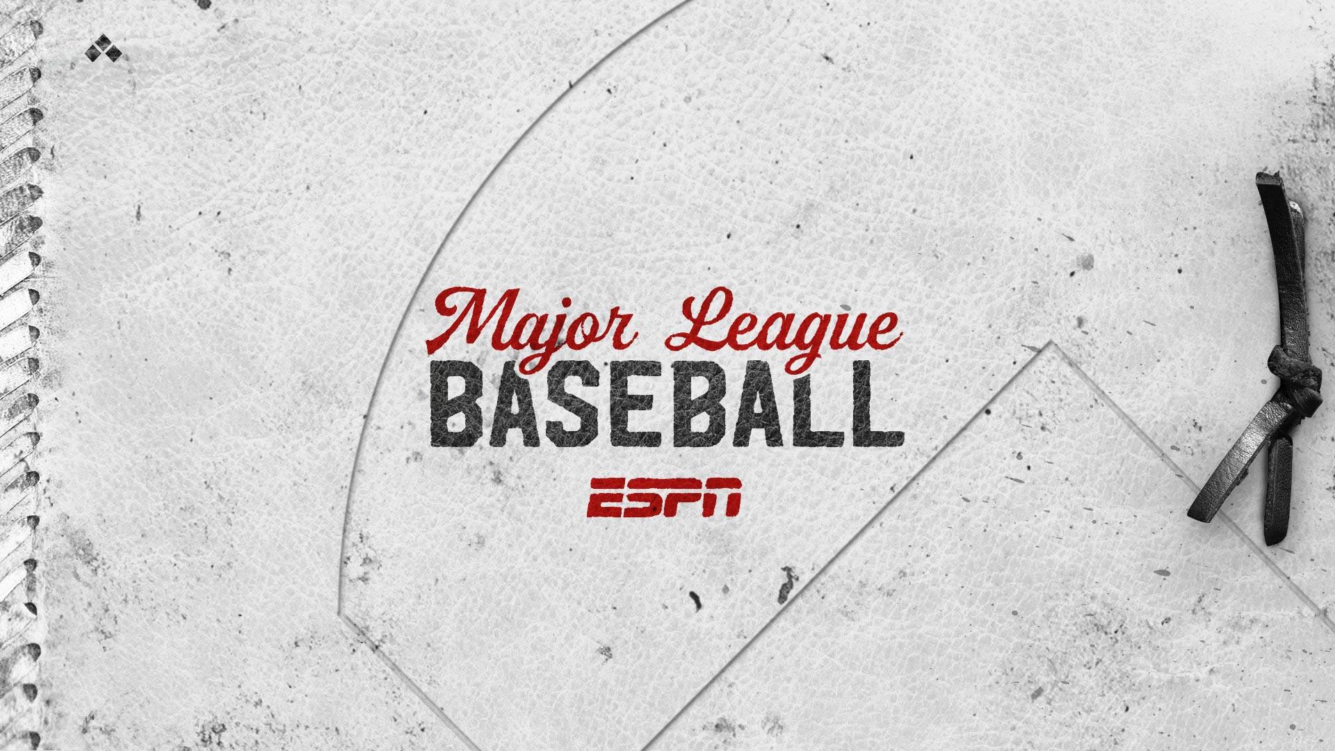 MLB_endstamp_04_00001.jpg