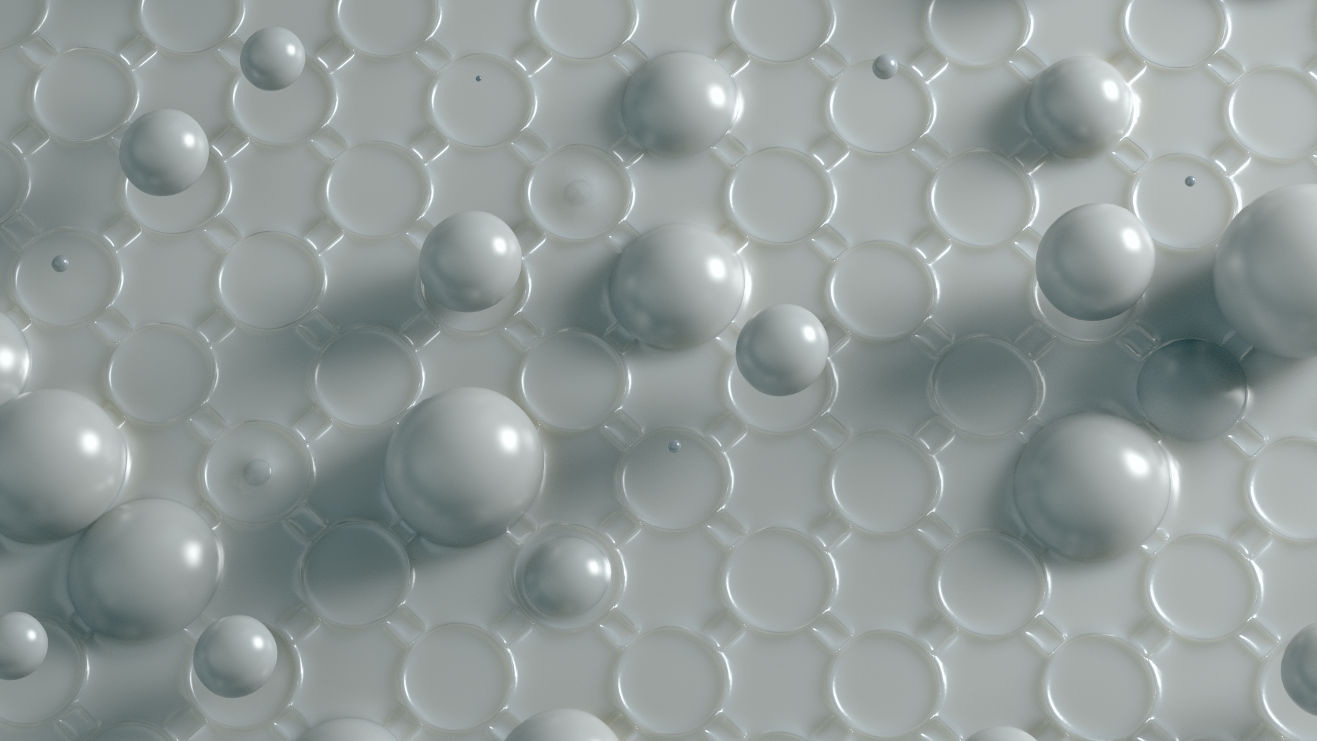 microspheres_assimilate_01_RS_Camera_1_00000.png