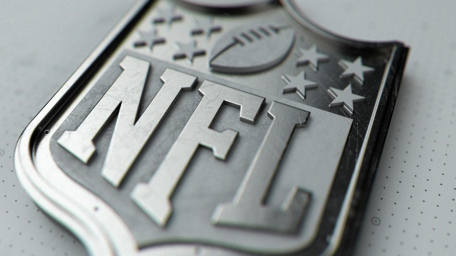 NFL_shield_redshift_03_RS_Camera_1_0001.jpg