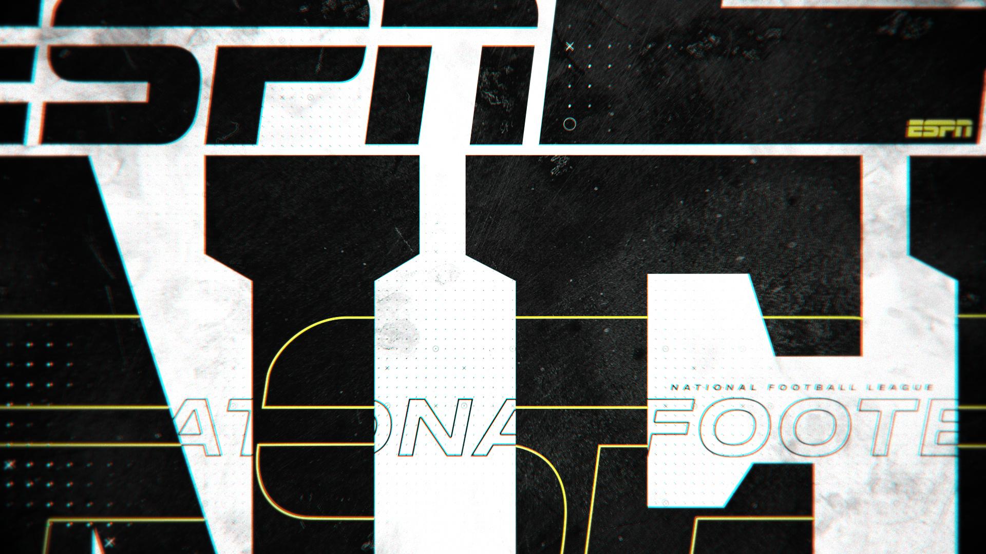 MNF_Show_Open_005_v01.jpg